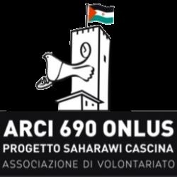 Progetto Saharawi Cascina